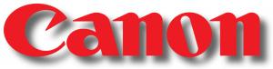 Canon_logo-3