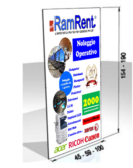 espositore ramrent cornerjpg-1 copia