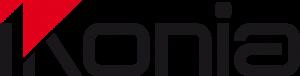 ikonia_logo
