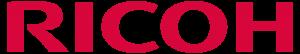 ricoh-logo-png