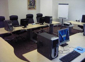 noleggio-computer-per-eventi