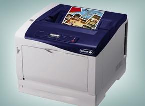 noleggio-stampanti